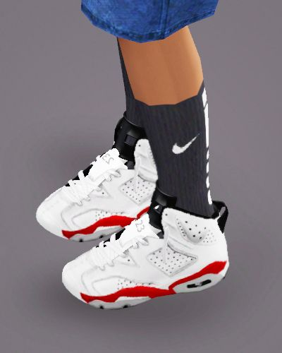 Keen Shoes Run True Size
