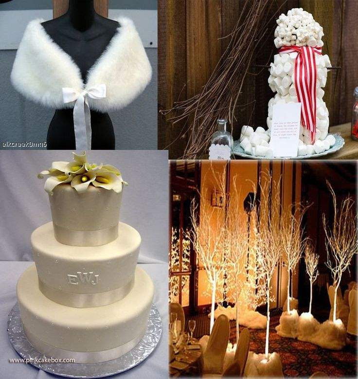 1920s Harlem Renaissance Themed Wedding