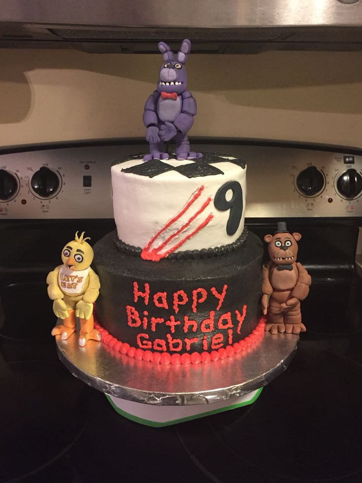 17 Best Images About Cake Ideas On Pinterest Owl
