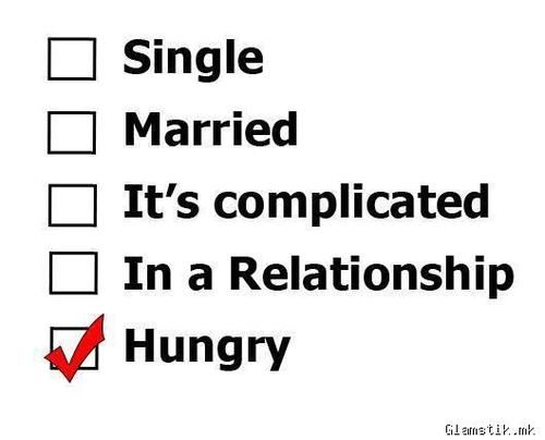 Funny E Cards About Being Single