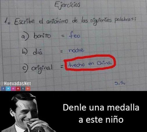 How Say Rude Spanish