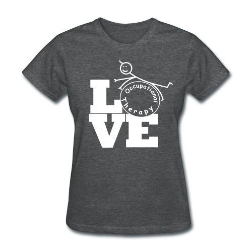 Pediatrics Great T Shirt