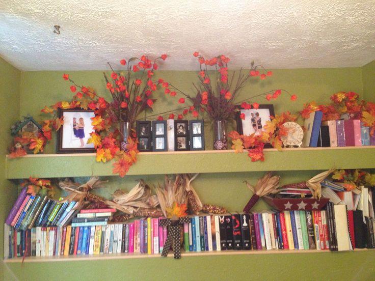 Home Decoration Ideas Pinterest