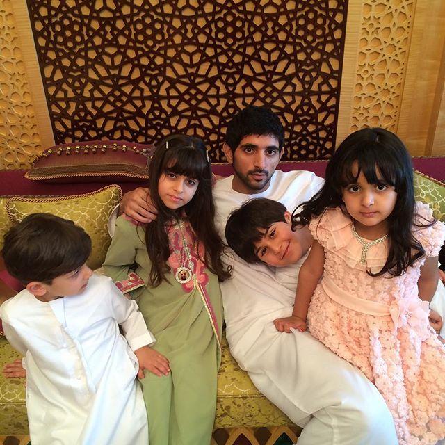 Bint Mohammed Butti Al Bin Alia Hamed