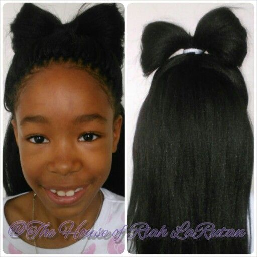 5th Grade Girls Hair Cut Styles