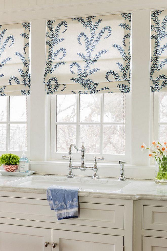 Target Kitchen Curtains Window Treatments