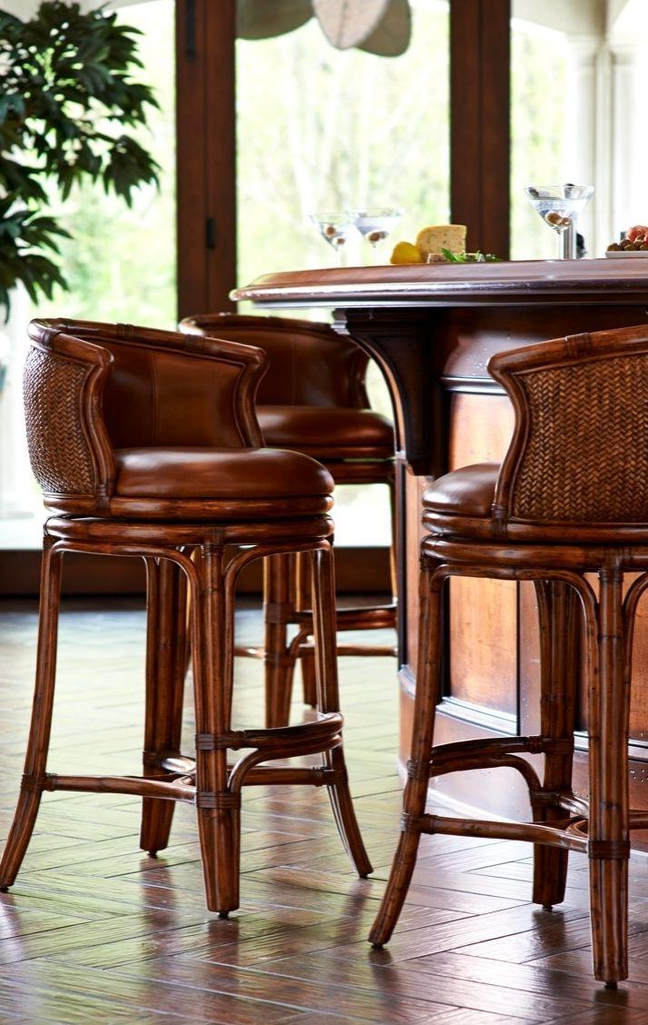 Home Furniture Shop Online