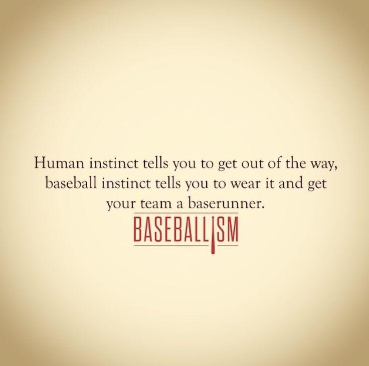 Sayings Cute Baseball Shirts