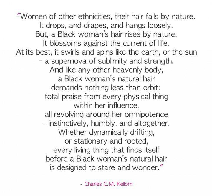 Quotes About Womens Strength