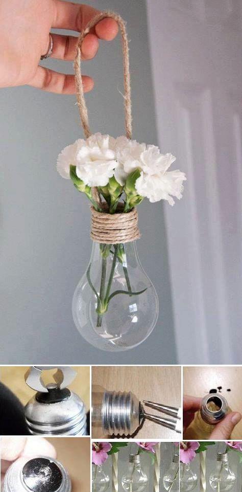 Some Ideas Decoration