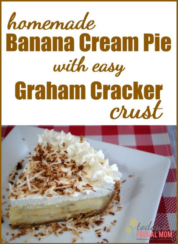 Yummy Moist Banana Cake Recipe