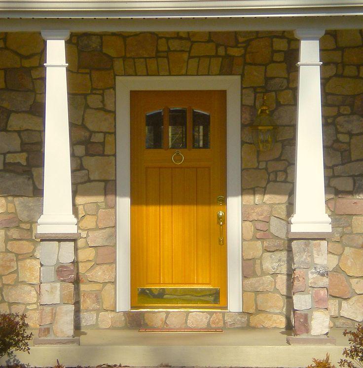 Grand Fir Home Accents