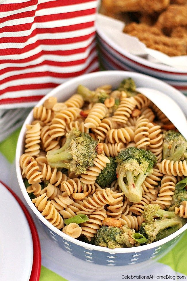 Better Homes And Gardens Picnic Ideas