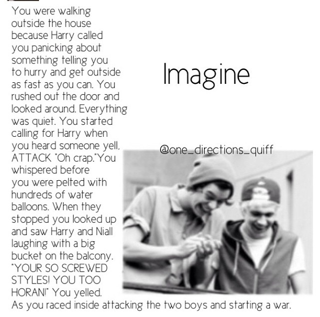 harry styles fight imagines tumblr