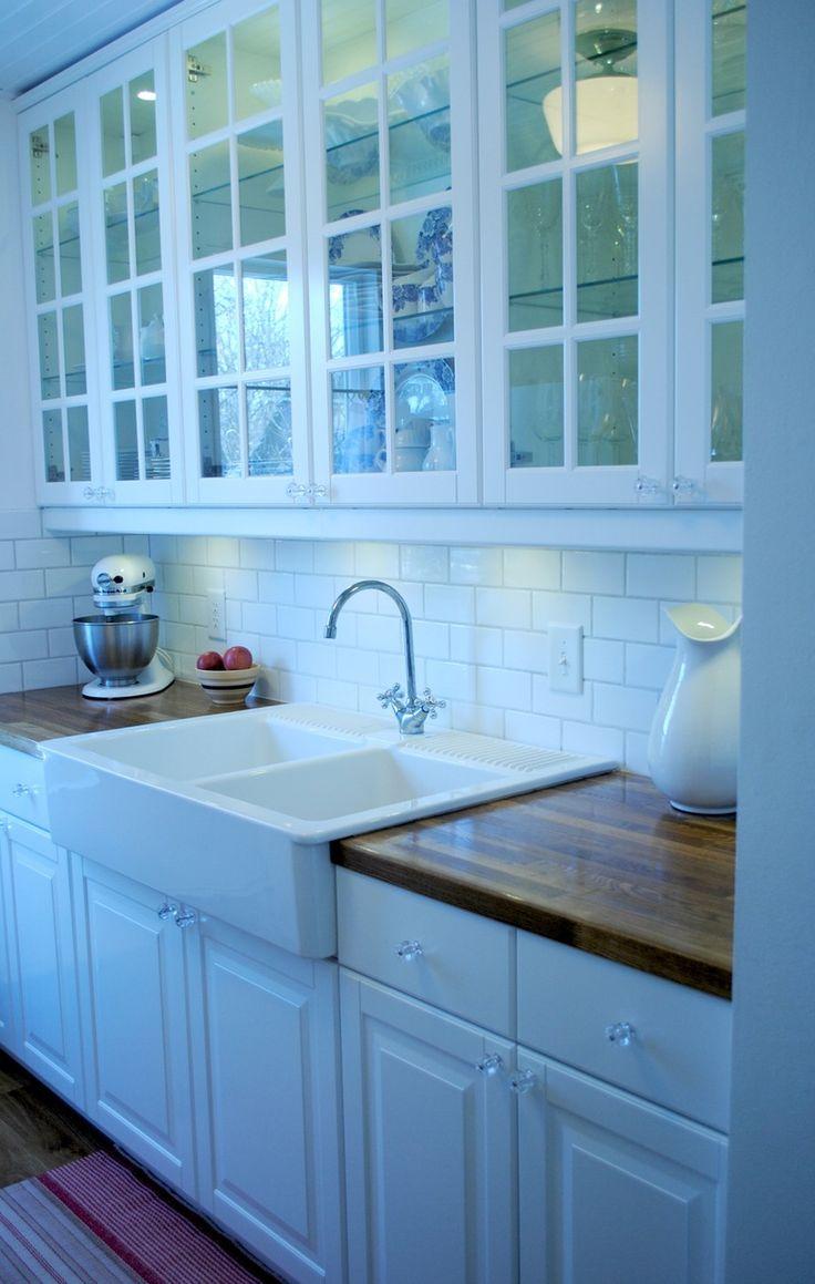 Galley Style Kitchen Ideas