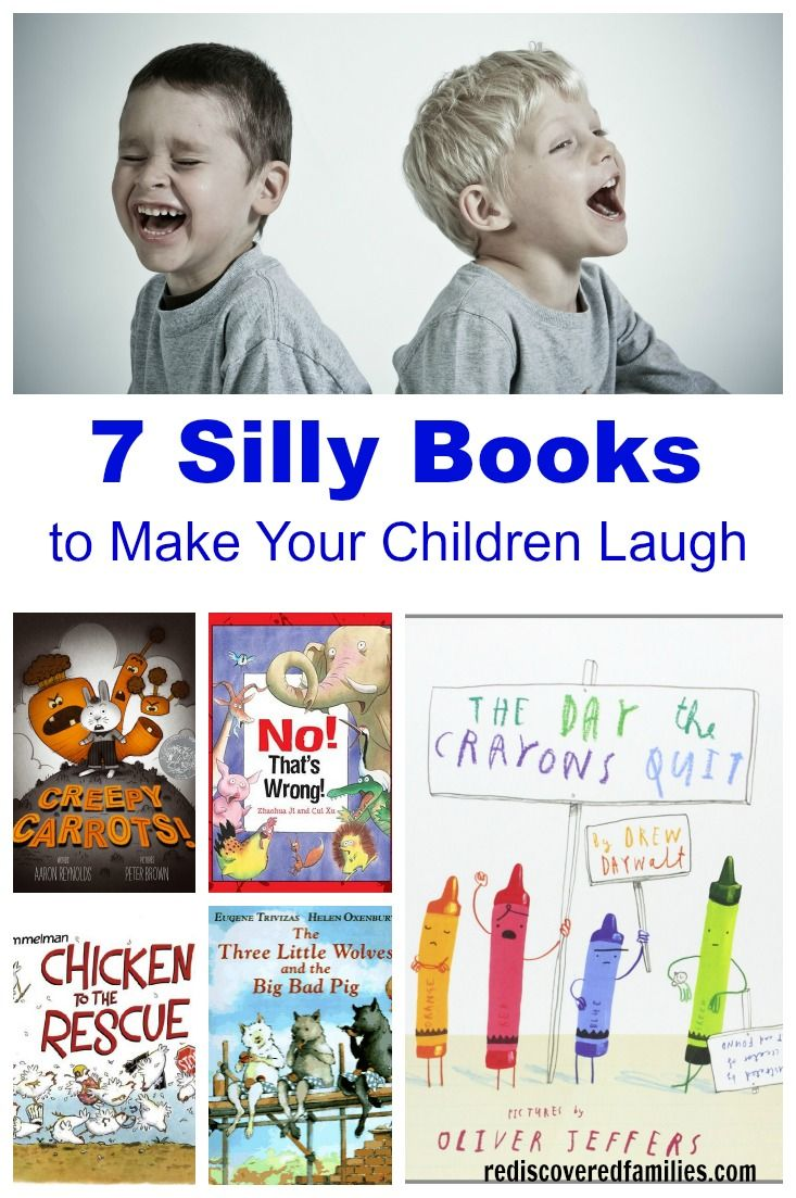 Child Laughing Funny Sound Effect