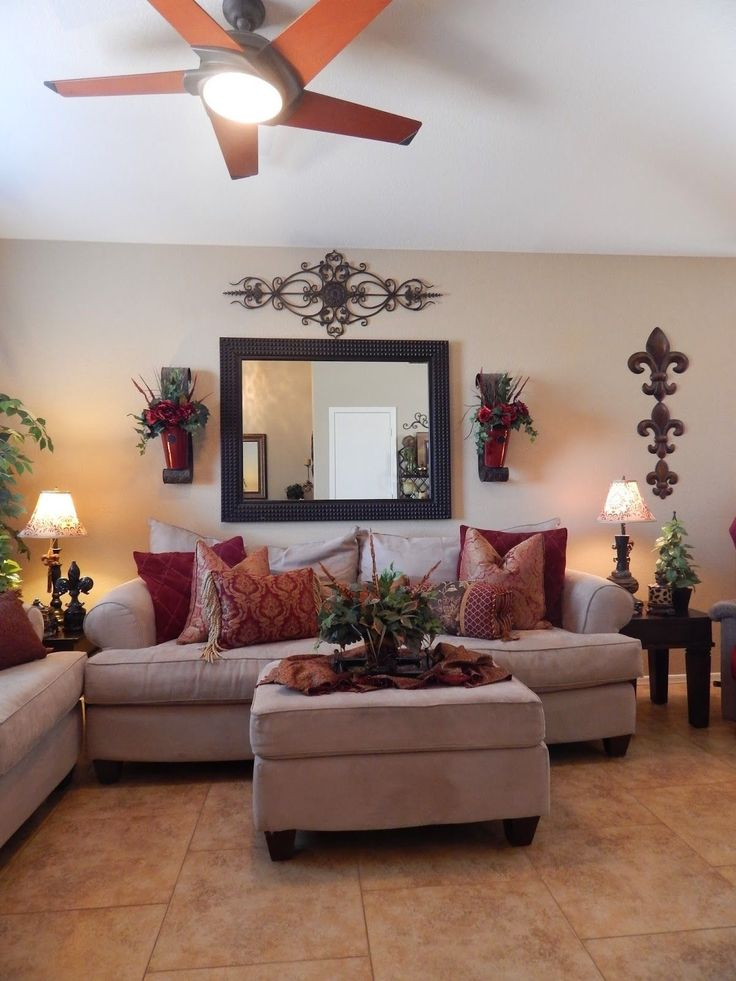 Joss And Main Home Decor