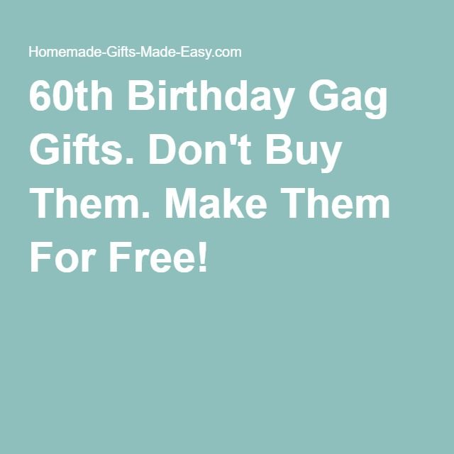 Gifts Birthday Female Funny 60th