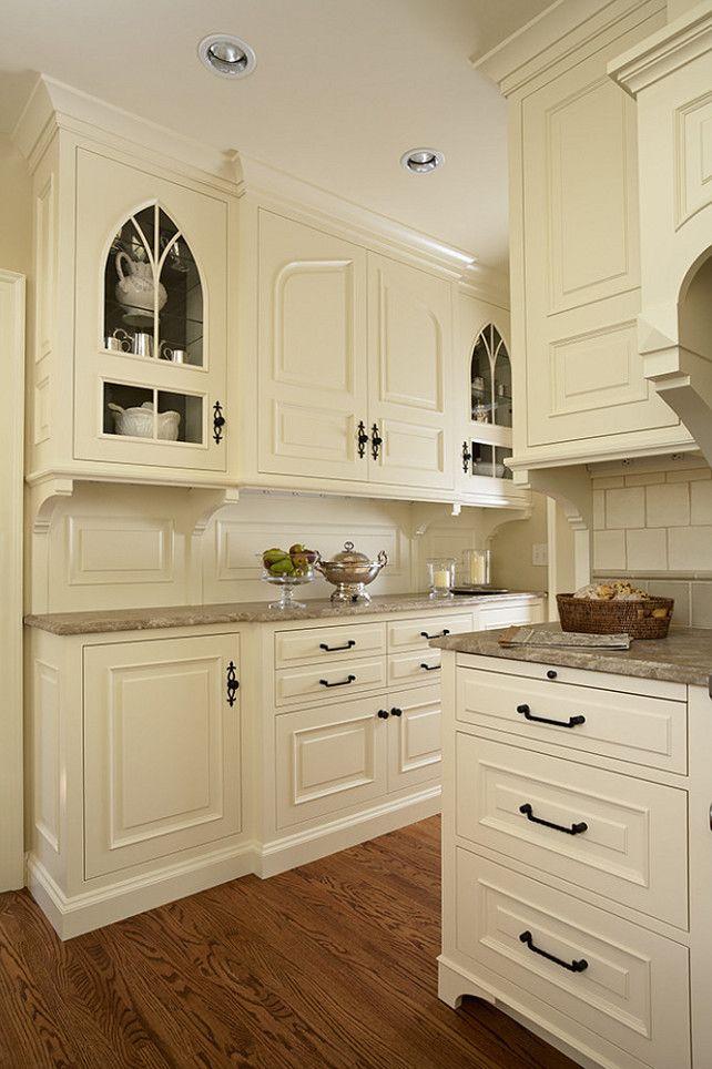 Second Hand Designer Kitchens