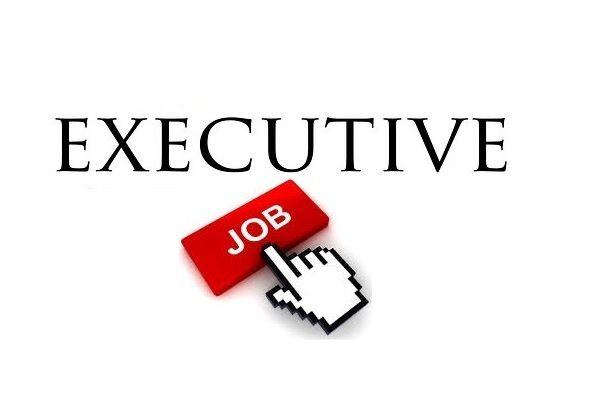 Jobs Executive Protection Ct