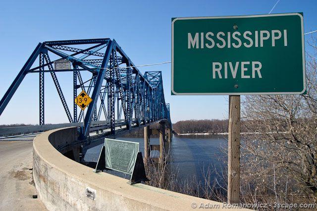 Musial St Stan Bridge Louis Veterans