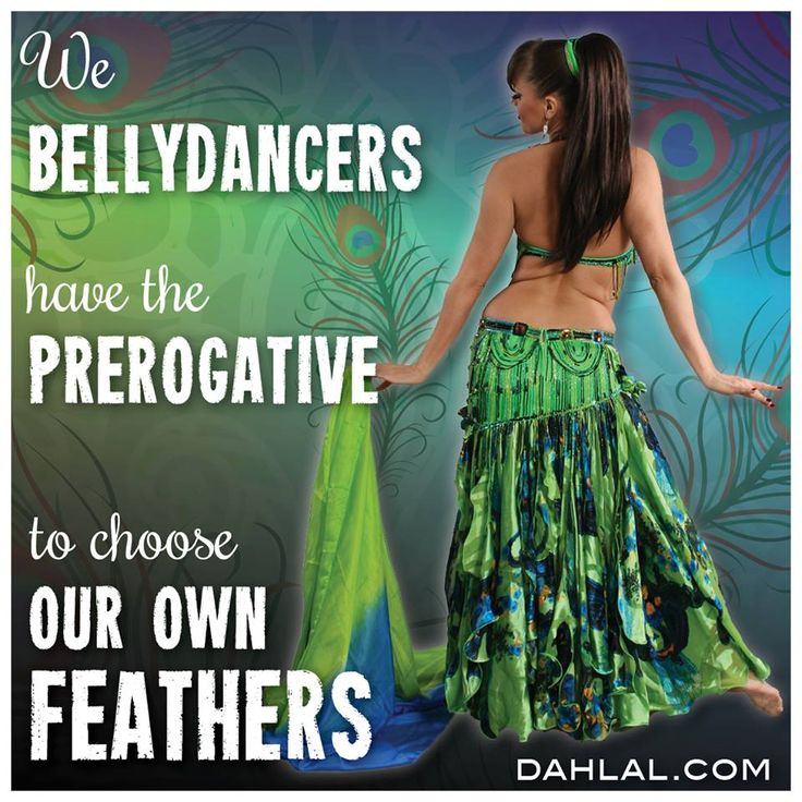 Belly Dance Quotes And Sayings