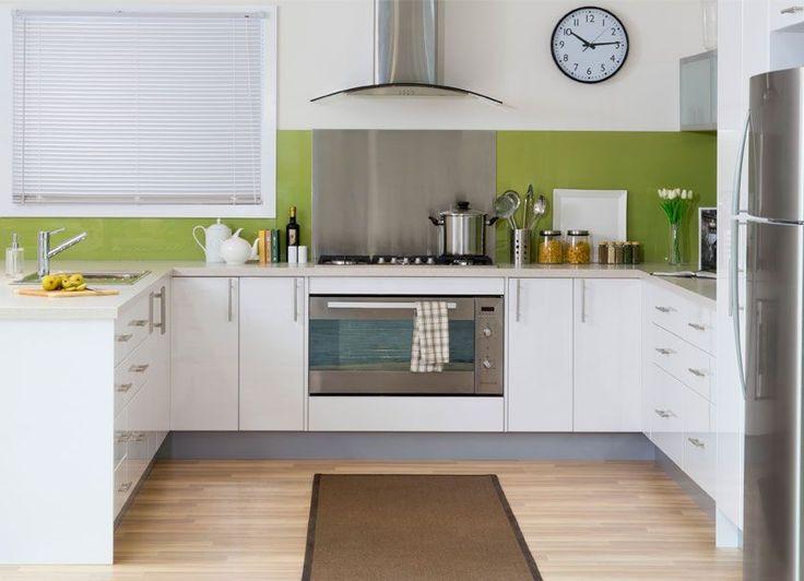 Kitchen Layout Tool Online