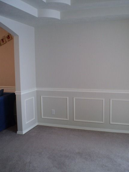 Interior Home Painting Ideas Paint Colors