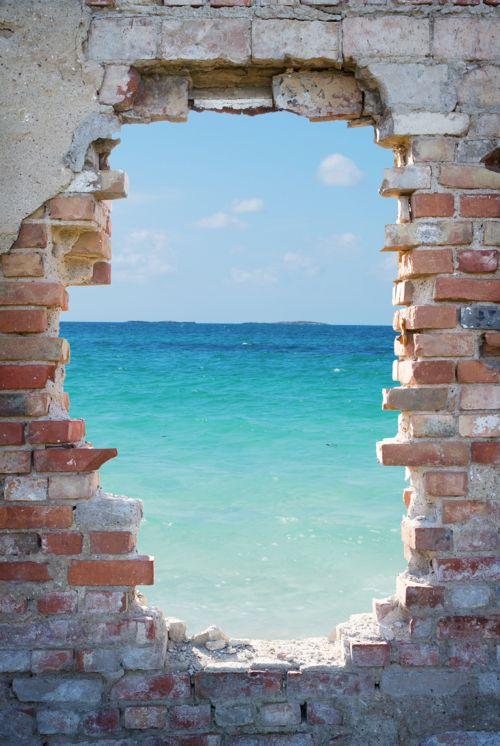 Condo Decorating Beach Ideas