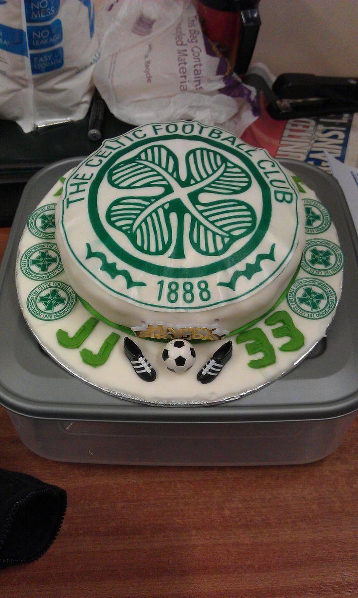 60th Happy Cake Deb Birthday Ideas