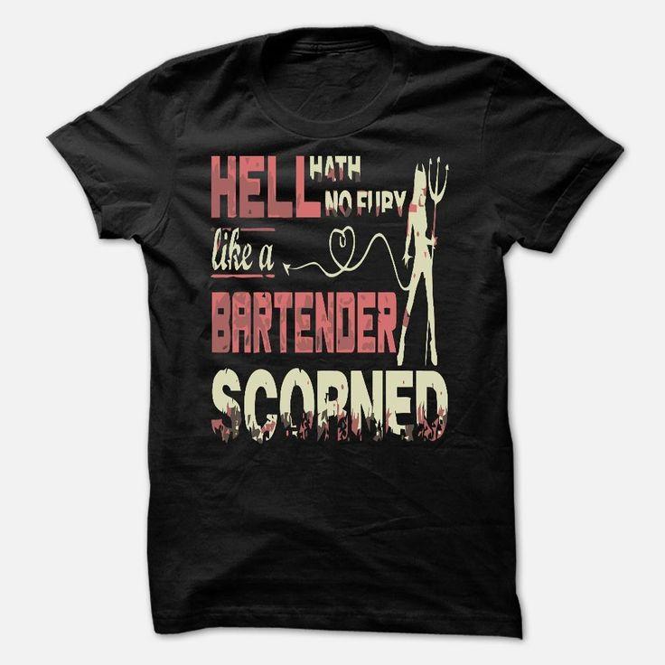 Bar T Crawl Christmas Shirts