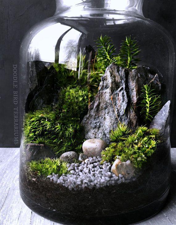 Garden Lizard Decoration