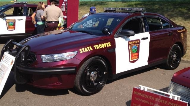 North License 2013 Drivers 2013 License Carolina Carolina North Drivers