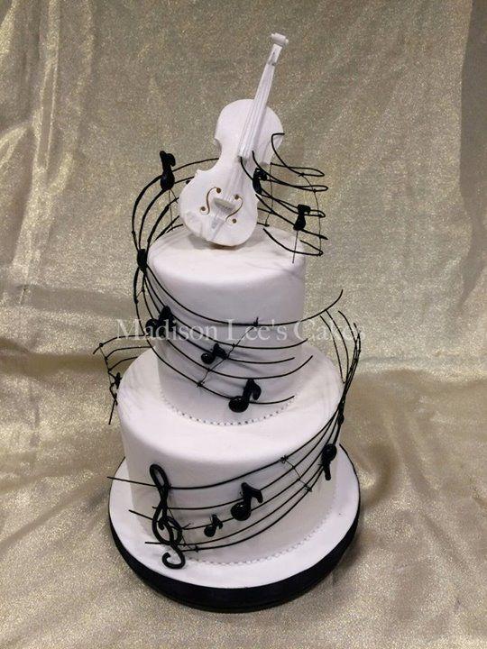 Notes Facebook Happy Birthday Musical