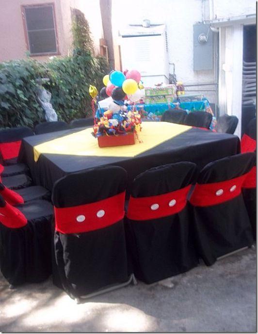 3rd Birthday Shirt Mouse Mickey