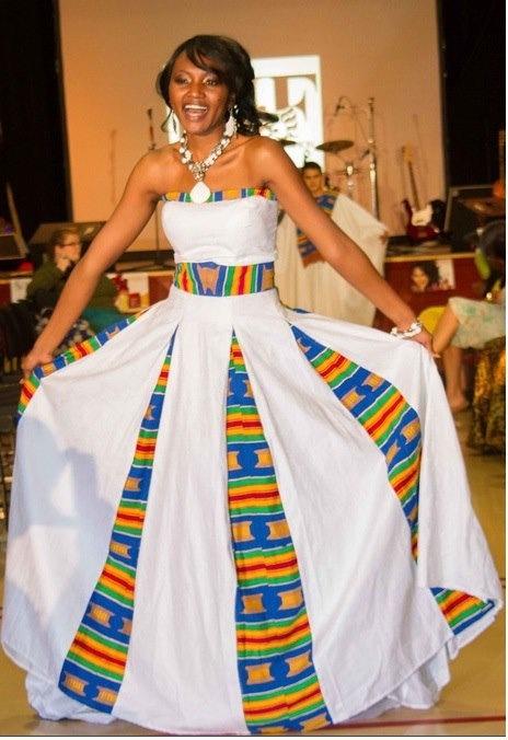 Xhosa Wedding Ceremony