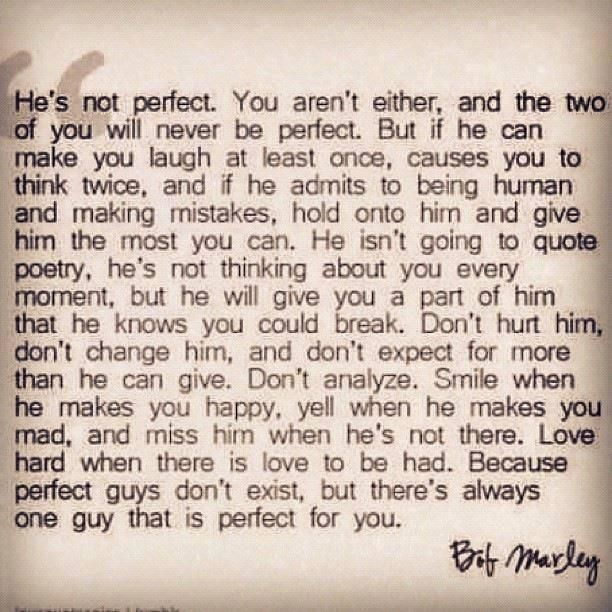 Love Words Sweet Him