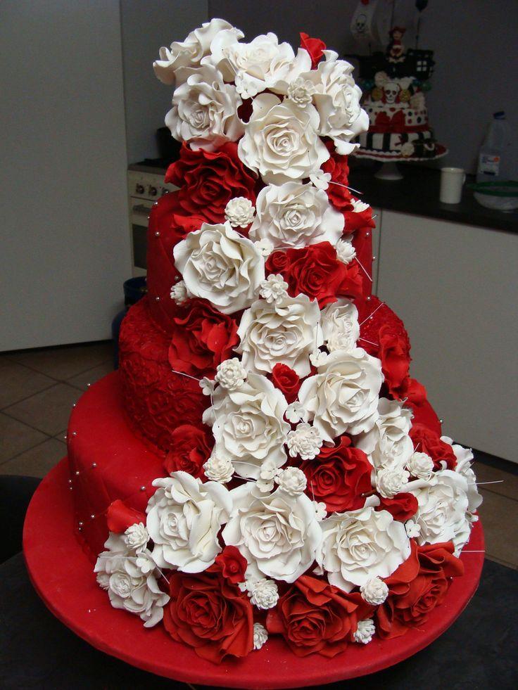 Quinceanera Cakes Near Me