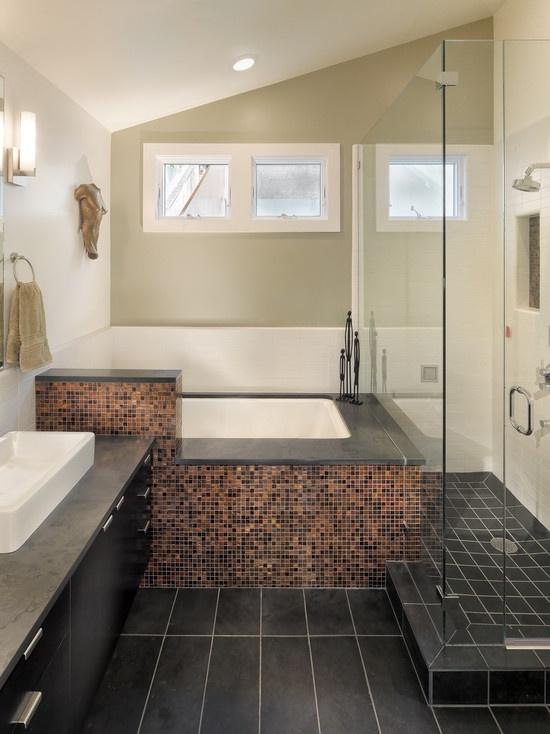 Bathroom Designs 6 X 5