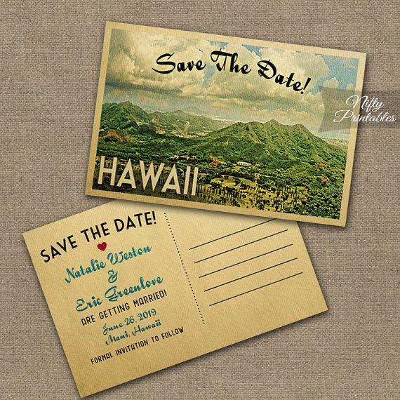 Best Wedding Invitation Cards Online