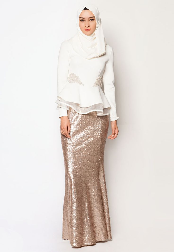 Best Images About Sequin Dress Outfits On Pinterest Glitter Pink Sequin And Sequin Skirt
