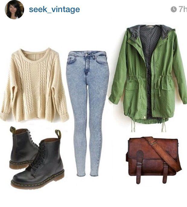 Uni Wear What Winter