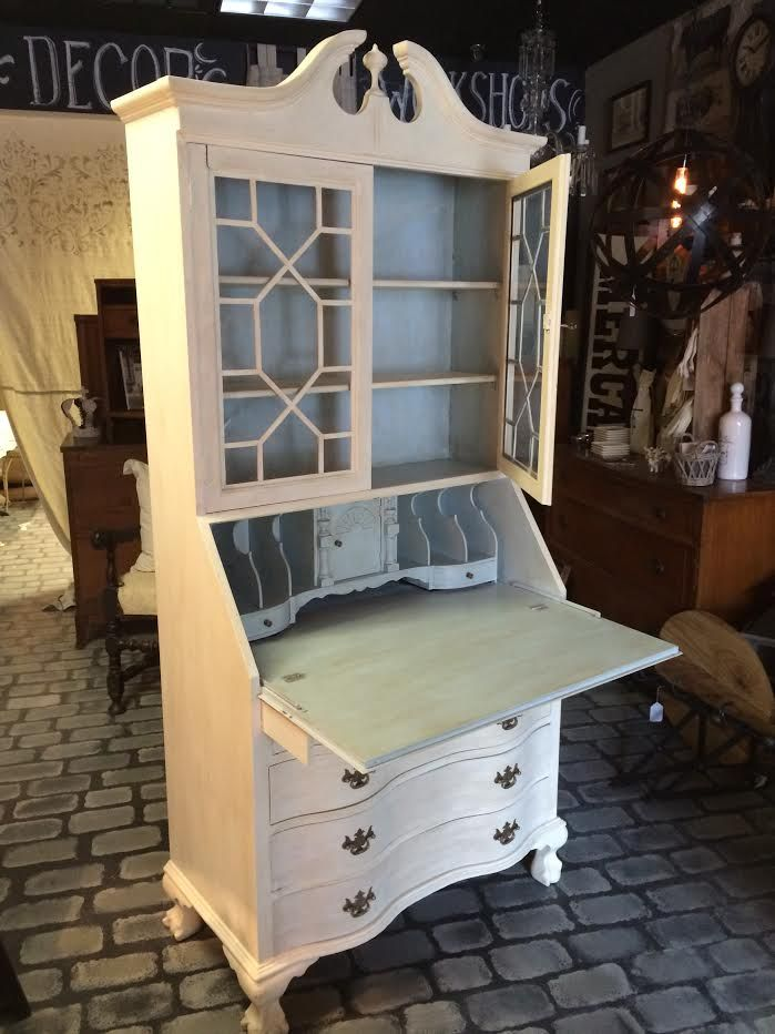 Annie Furniture Pictures Sloan Painted