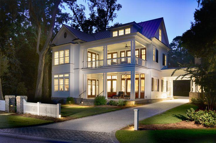 Homes 1 Luxury Trillion Dollar