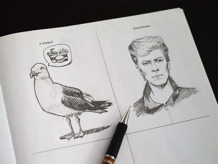 List Draw Things 642