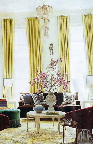 156 Best Images About Drapes On Pinterest Window