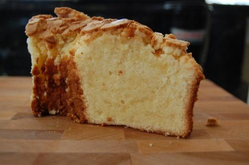 Fancy Cake Recipes Scratch