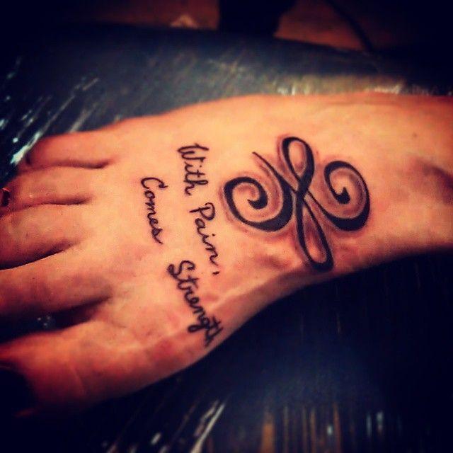 Celtic Symbol Meaning New Beginnings