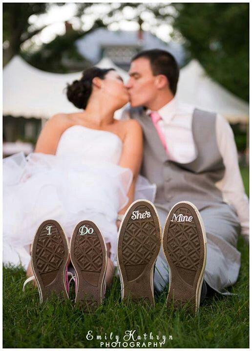 Best Place Buy Bridal Shoes