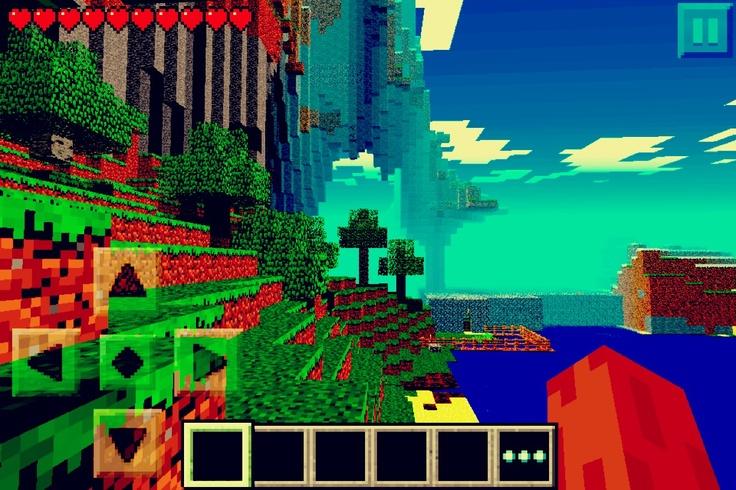 Server Minecraft Pe Where Can Address I Find